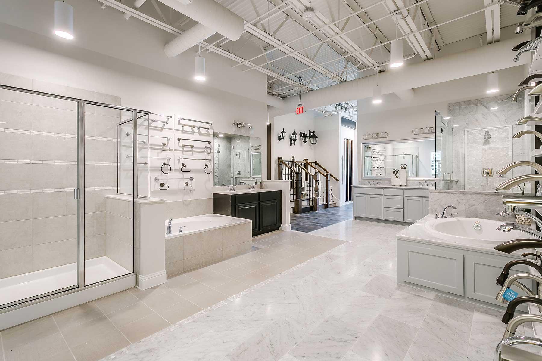 DFW Design Center